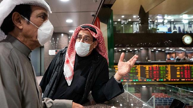 الكويت تحذر: رفاهية المواطنين في خطر