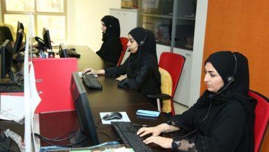 صورة 2.4 مليون تهديد رقمي ضد البحرين بـ6 شهور