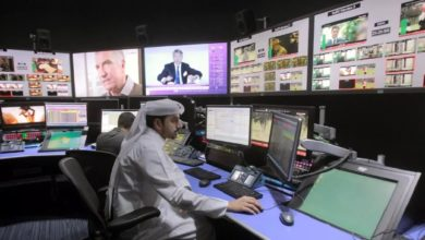 صورة خبير أمني: الهجمات السيبرانية بين دول الخليج تتزايد