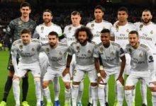 صورة هل يتعاقد ريال مدريد مع مهاجم جديد؟