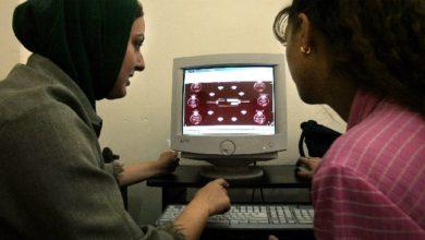 ضعف الإنترنت يتسبب بخسائر لدى الشركات الصغيرة في الشرق الأوسط