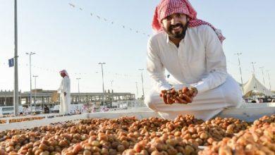صورة السعودية تدعم القطاع الخاص بـ 58 مليار $