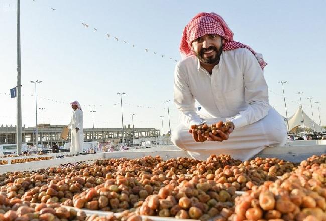 الحكومة السعودية قدمت الدعم لصالح القطاع الخاص