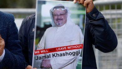 صورة ماذا تضمنت لائحة اتهام جديدة ضد سعوديين متورطين بقتل جمال خاشقجي ؟
