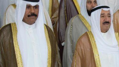 صورة كيف تنتقل السلطة في الكويت؟
