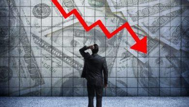أزمة اقتصادية عالمية متوقعة
