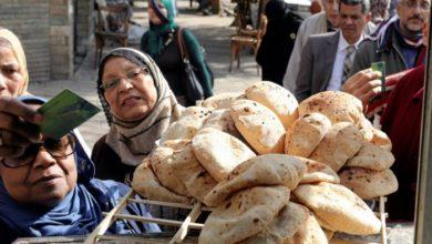 صورة شاهد| مصر حصلت على 431 مليار $ في 6 أعوام
