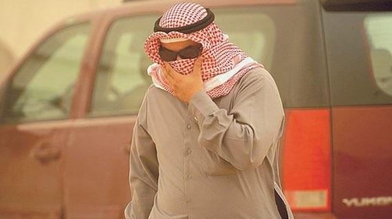 الكويت تحذر: ثاني أكسيد النيتروجين زاد عن حدّه