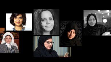 صورة استمرار اعتقال سعوديات يدفع صحافية بريطانية لمقاطعة المملكة