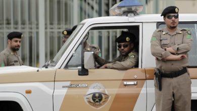 السعودية تعتقل النشطاء