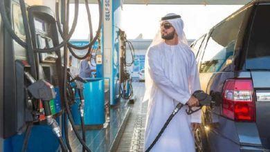 صورة تراجع عوائد النفط يدفع كبرى شركات الإماراتية لخفض الإنتاج