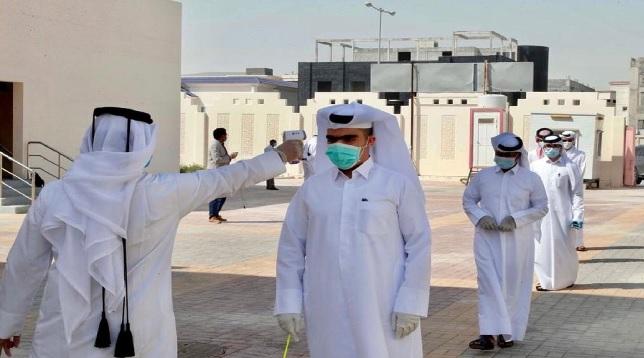 قطر تدعم القطاع الخاص بـ5 ملايين ريال
