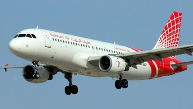 صورة البحرين و إسرائيل تعلنان التعاون في قطاع السياحة