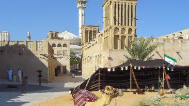 تقرير: 77% من ناتج دبي الإجمالي عبارة عن ديون