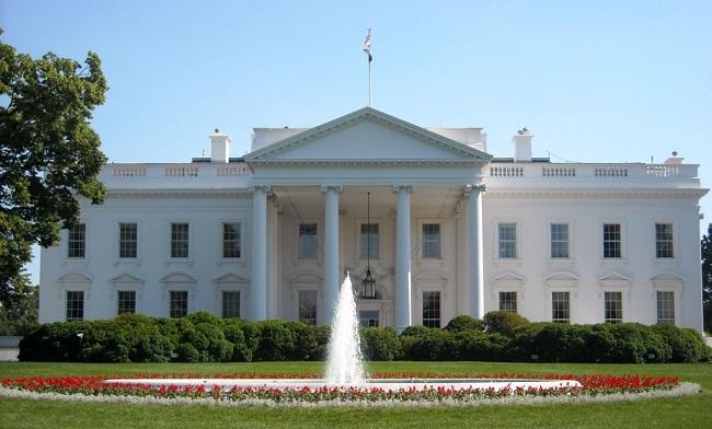 البيت الأبيض سيشهد توقيع اتفاق الإمارات وإسرائيل في 15 أيلول الجاري