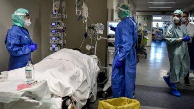 32 إصابة ومليون وفاة في 9 أشهر.. كيف ستكون الأشهر التسعة التالية؟