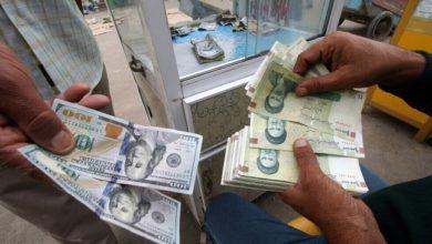 صورة روحاني يهاجم ترامب.. 150 مليار دولار خسائر إيران بسبب العقوبات منذ 2018