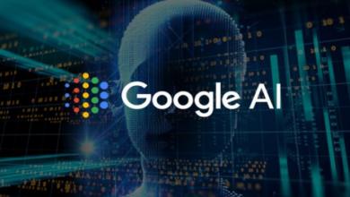 جوجل تقدم خدمة نصائح أخلاقية واستشارات بتقنية الذكاء الاصطناعي