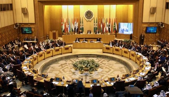 وزراء الخارجية العرب يلتقون الأربعاء ومحاولات لتفادي إدانة الإمارات