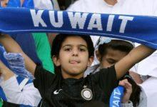 صورة تقرير: الاقتصاد الكويتي ينتعش في 2022