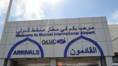 صورة استئناف رحلات الطيران في عمان مطلع تشرين القادم وسط إجراءات احترازية