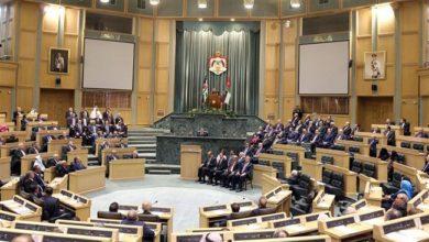 قرار عاهل الأردن بحل مجلس النواب يستوجب استقالة حكومة الرزاز خلال أسبوع من تاريخه