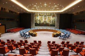 قاعات الأمم المتحدة ستكون خالية من الرؤساء والقادة إلا ما ندر