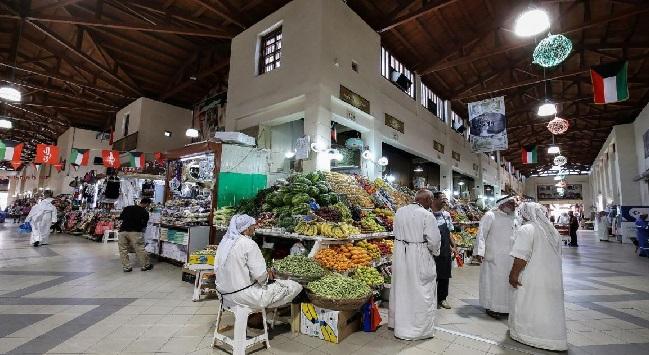 تقرير يحذر من ارتفاع البطالة في الكويت