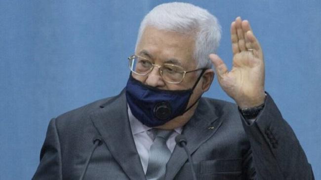 استهداف للموقف الفلسطيني الرافض لاتفاق التطبيع بين الإمارات وإسرائيل