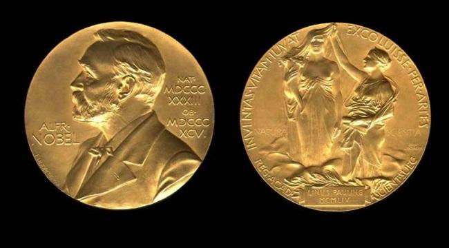 نائب نرويجي يميني يرشح ترامب لنيل جائزة نوبل للسلام
