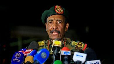 صورة السودان في مرمى التطبيع.. هل هي الدولة التالية؟