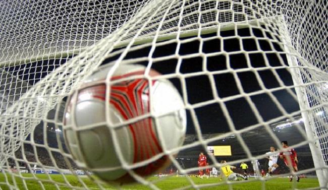 جائحة كورونا تفرض تغييرات على مواعيد البطولات الآسيوية والأفريقية