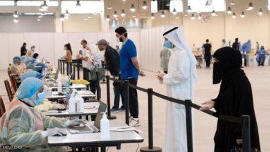 """صورة الكويت تدخل موجة كورونا الثانية واحتمال تأجيل جلسة """"الأمة"""" بعد إصابة نائبين"""