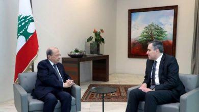 صورة بين التريث والاعتذار.. أديب يواصل اتصالاته لتشكيل حكومة اختصاصيين في لبنان