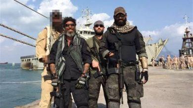 استعانت الإمارات بأعداد من المرتزقة وفرق القتل لتنفيذ عمليات سرية واغتيالات في اليمن
