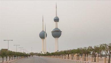 صورة تخفيض تصنيف الكويت الائتماني للمرة الأولى على الإطلاق