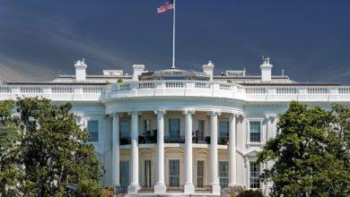 بن زايد ونتنياهو في واشنطن لتوقيع اتفاق التطبيع برعاية أمريكية الثلاثاء