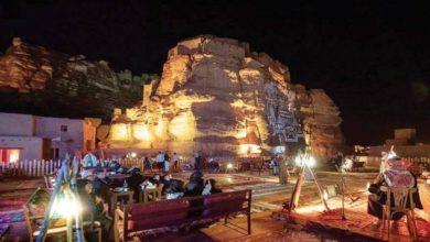 توقف إصدار التأشيرات السياحية في السعودية بفعل فيروس كورونا