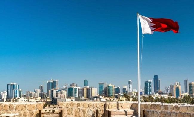 البحرين تسدد رسوم الكهرباء والماء عن المواطنين لثلاثة أشهر وتأجيل سداد القروض حتى نهاية العام