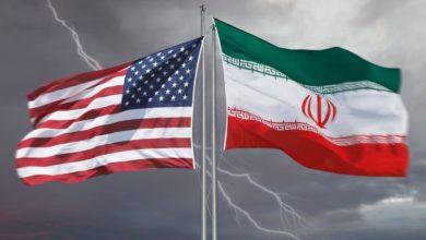 صورة إيران تنفي إجراء مفاوضات سرية مع الولايات المتحدة في عُمان