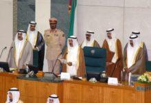 صورة الشيخ صباح الأحمد.. توازنات السياسة والحريات والديمقراطية في الكويت