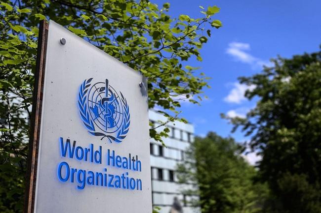 منظمة الصحة العالمية دعت إلى عدالة في توزيع اللقاحات وتوفير 35 مليار دولار لتوفير اللقاحات عالمياً