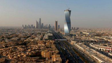 صورة فرانس برس: تغيير المناهج المدرسية السعودية خطوة من نوع آخر باتجاه التطبيع