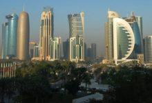 """صورة """"موديز"""": تصنيف قطر الائتماني ثابت مع نظرة مستقبلية مستقرة"""