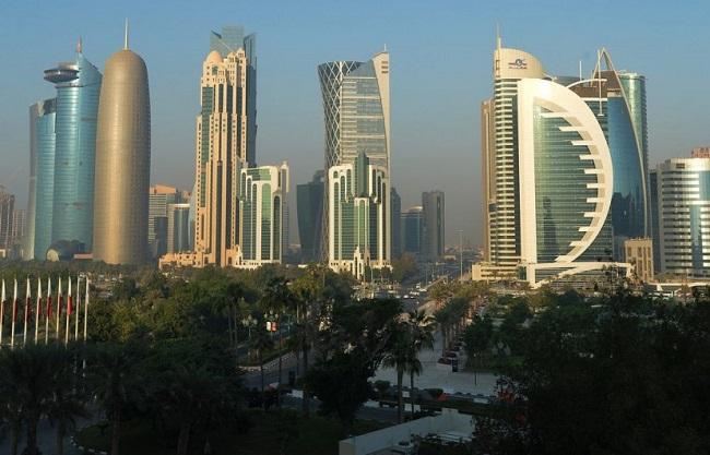 تصنيف قطر الائتماني وفق موديز يحقق نتائج مستقرة