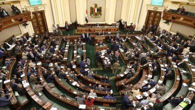صورة 30 مرشحاً للانتخابات النيابية في مصر يستبعدون لتعاطيهم المخدرات