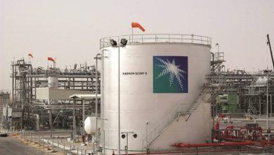 انخفاض صادرات السعودية من النفط جاء بعد اتفاق أوبك+ مع روسيا وهو الأعلى تاريخياً