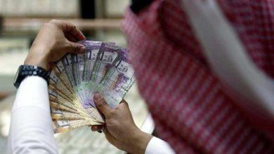السعودية أمام إجراءات مؤلمة في مواجهة انكماش وتحديات النفط وفيروس كورونا