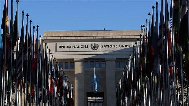 مجلس الأمن يقر تعيين مبعوث جديد إلى ليبيا والبت في تمديد البعثة الأممية خلال أيام