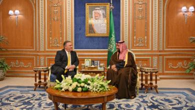 """مسؤول أمريكي يحث على خطوات """"هيكلية"""" ضد الانتهاكات في السعودية"""